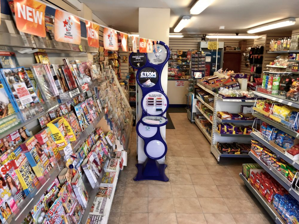 newsagent-business-for-sale-jarrow