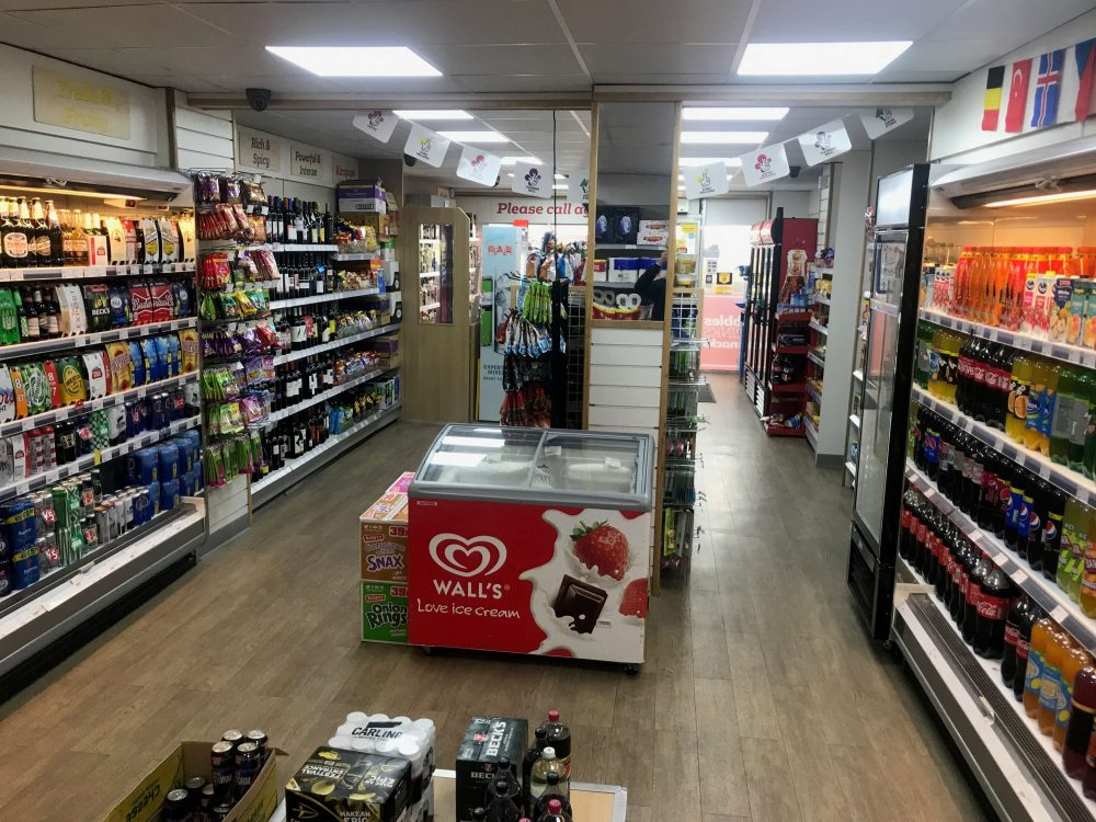 convenience-store-business-for-sale-newcastle