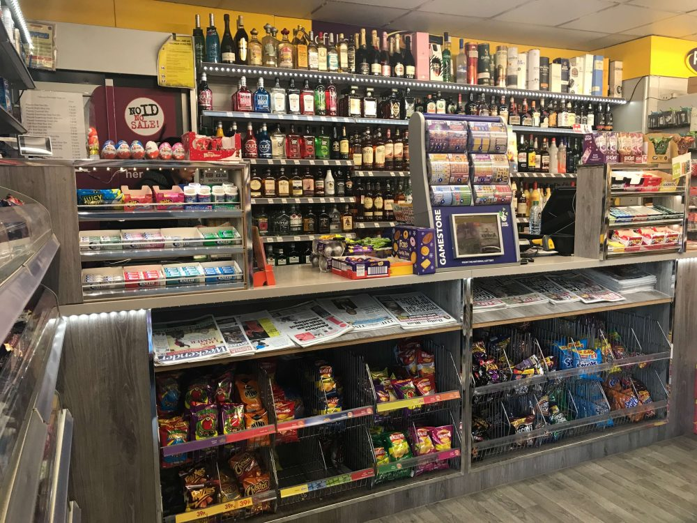 wallsend-convenience-store-for-sale-newcastle-upon-tyne