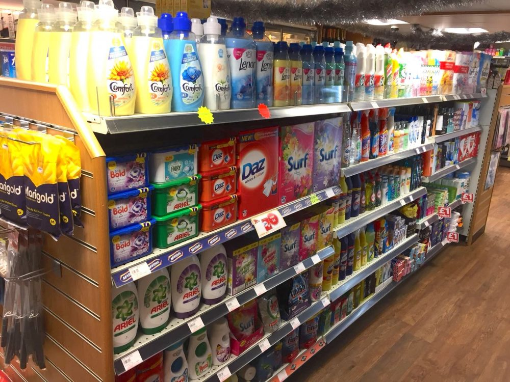 select-and-save-convenience-store-for-sale-birmingham