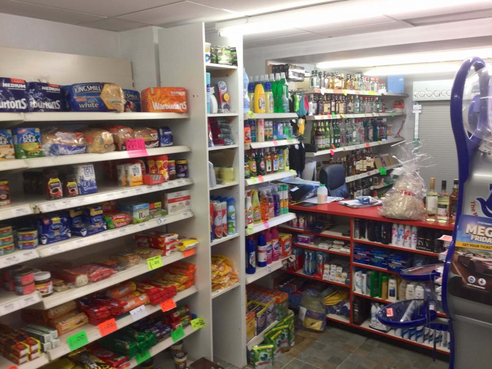 jarrow-news-convenience-store-2-bed-property-for-sale