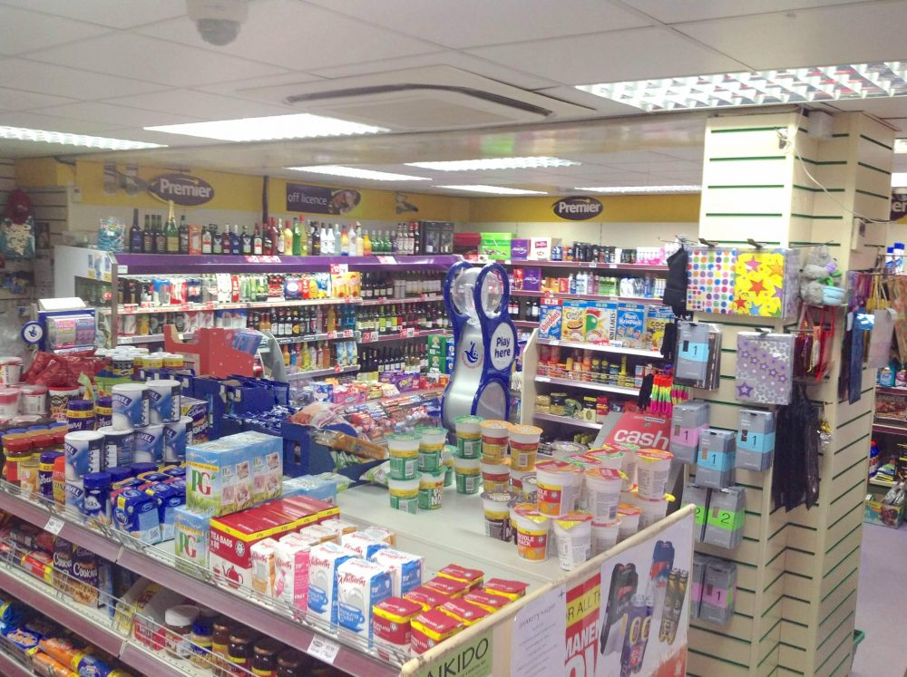 premier-convenience-store-off-licence-3-bed-property-accommodation-sunderland