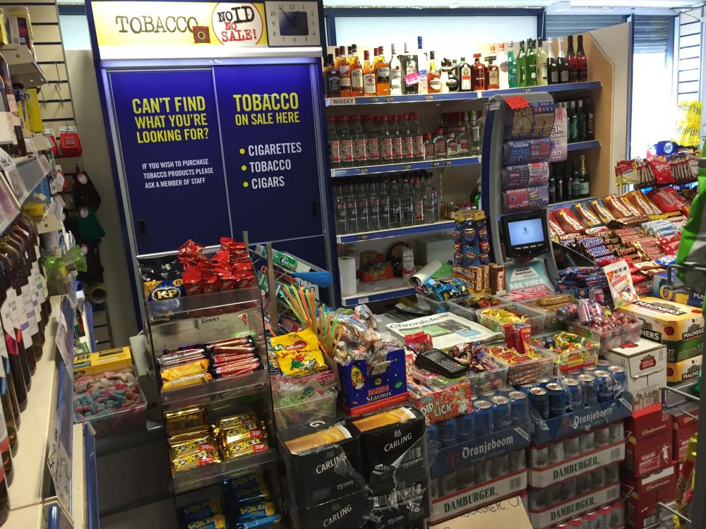 Lifestyle-express-convenience-and-off-licence-store-gateshead