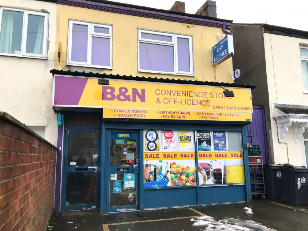 b&n-convenience-store-off-licence-3-bed-property-accommodation-darlington