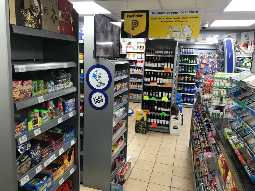 sa-booze-and-grocer-convenience-and-off-licence-store-hebburn