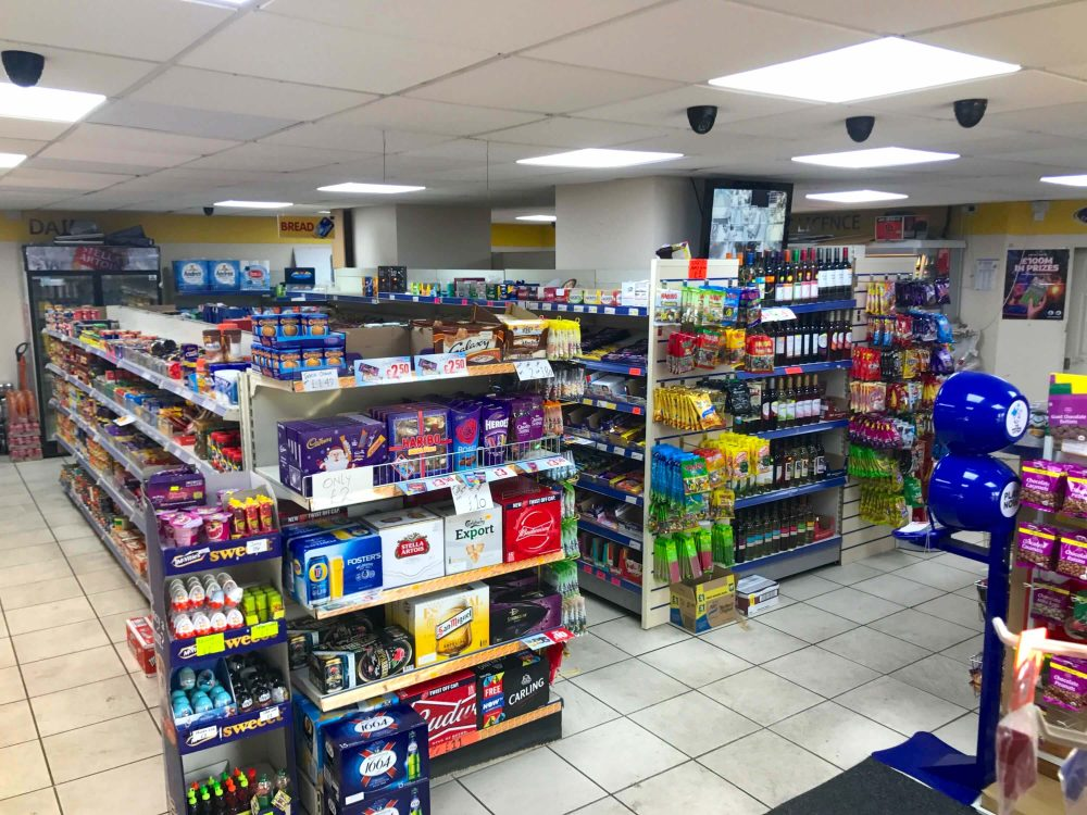 sunderland-premier-convenience-store-off-licence-for-sale-south-hetton