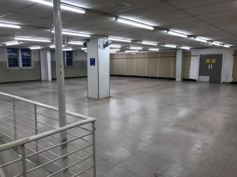 whitley-bay-investment-property-retail