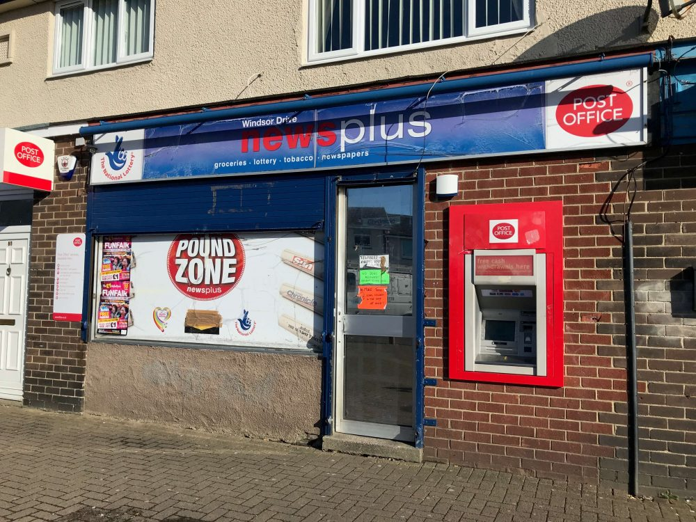 newsagent-post-office-for-sale-wallsend-newcastle