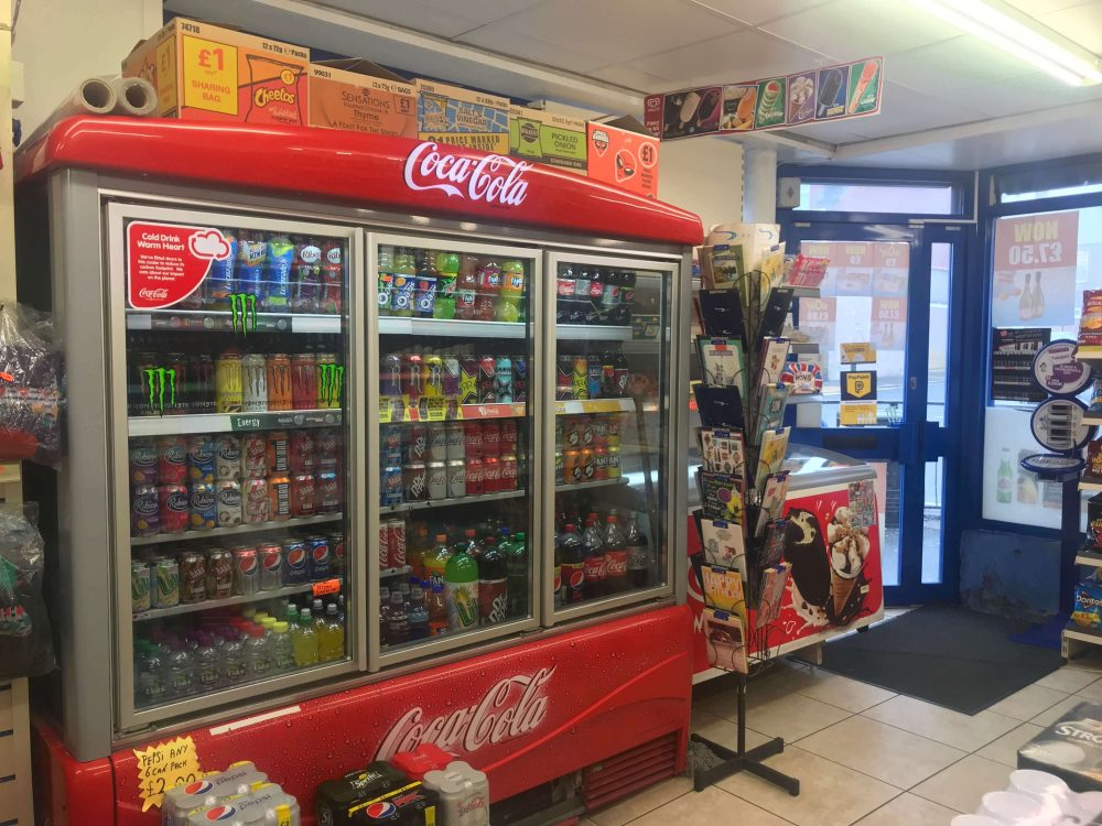 sunderland-convenience-store-off-licence-2-bed-property