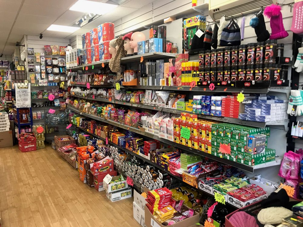 discount-retail-store-for-sale-newcastle-upon-tyne