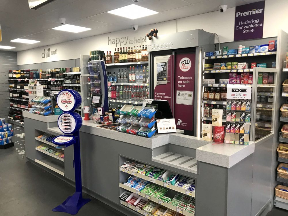 convenience-store-business-for-sale-newcastle-upon-tyne