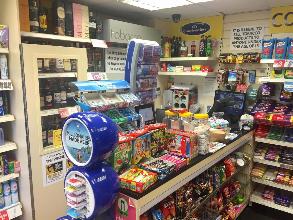 jarrow-premier-convenience-store-off-licence-for-sale