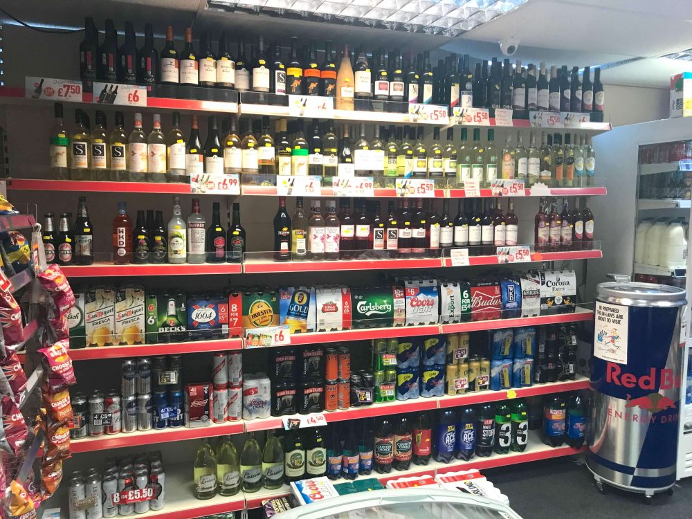 south-shields-news-convenience-store-off-licence