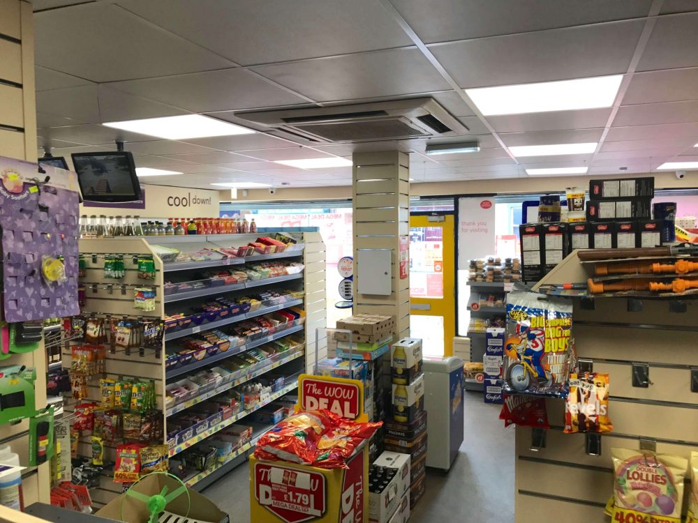 newbiggin-convenience-store-property-for-sale