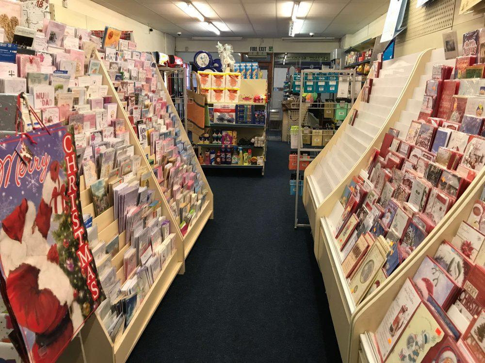 hebburn-newsagent-card-shop-for-sale-gateshead