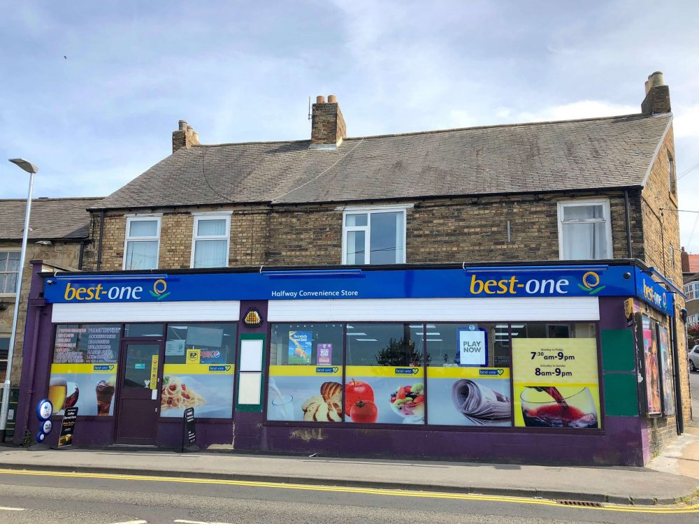 convenience-store-business-for-sale-prudhoe