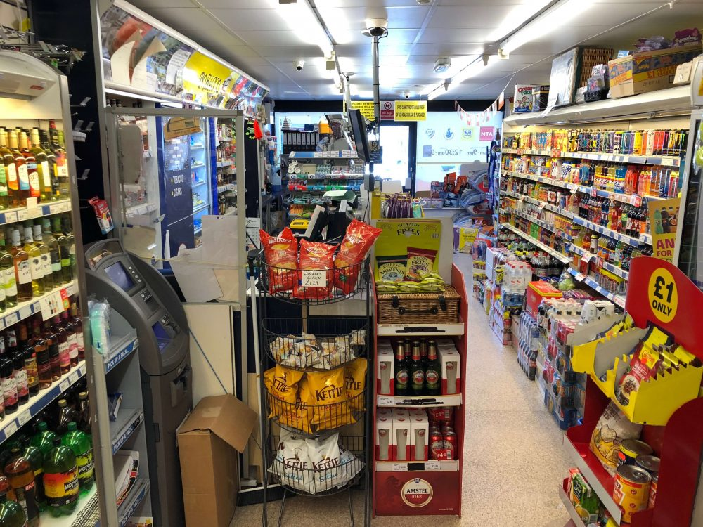 convenience-store-business-off-licence-for-sale-middlesbrough-1-bed-accommodation