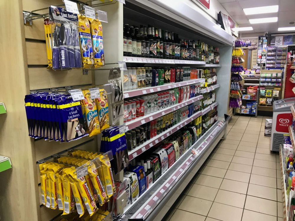 business-for-sale-gateshead-convenience-store-off-licence-londis