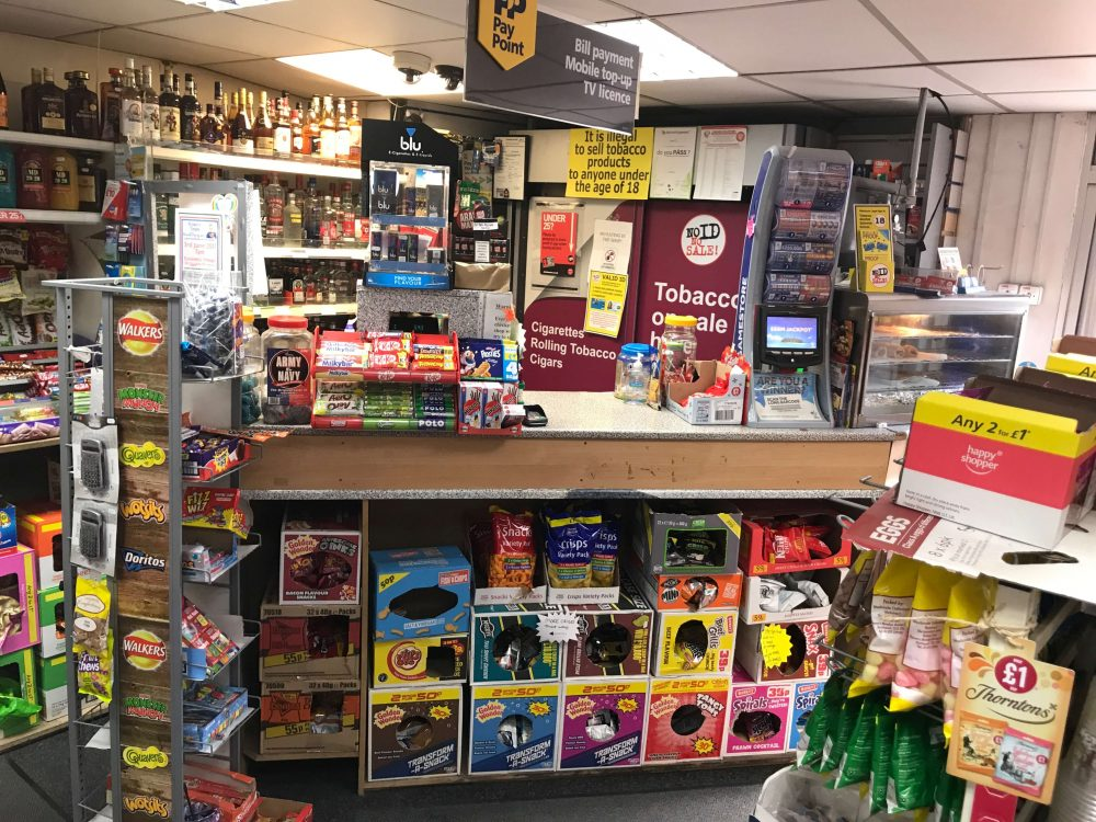 convenience-store-business-off-licence-for-sale-darlington