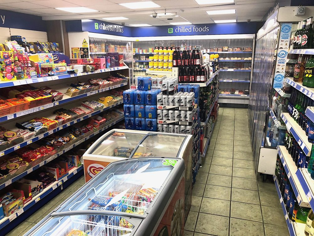 freehold-business-for-sale-darlington-convenience-off-licence