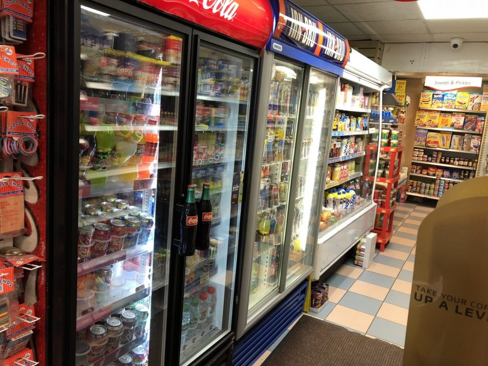 convenience-store-off-licence-newcastle-upon-tyne-business-for-sale