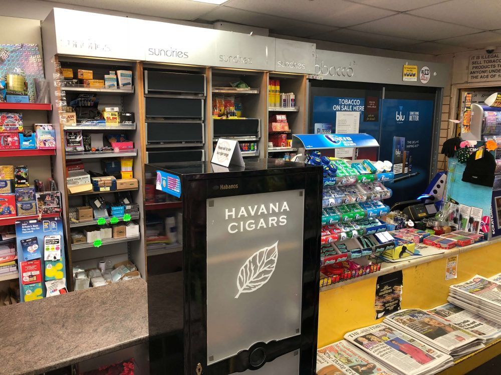 convenience-tobacconist-business-for-sale-in-newcastle-upon-tyne