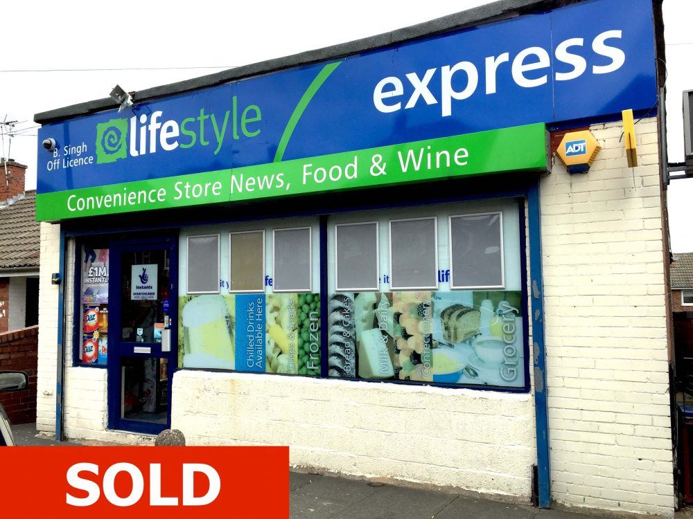 gateshead-convenience-store-off-licence-2-bed-property