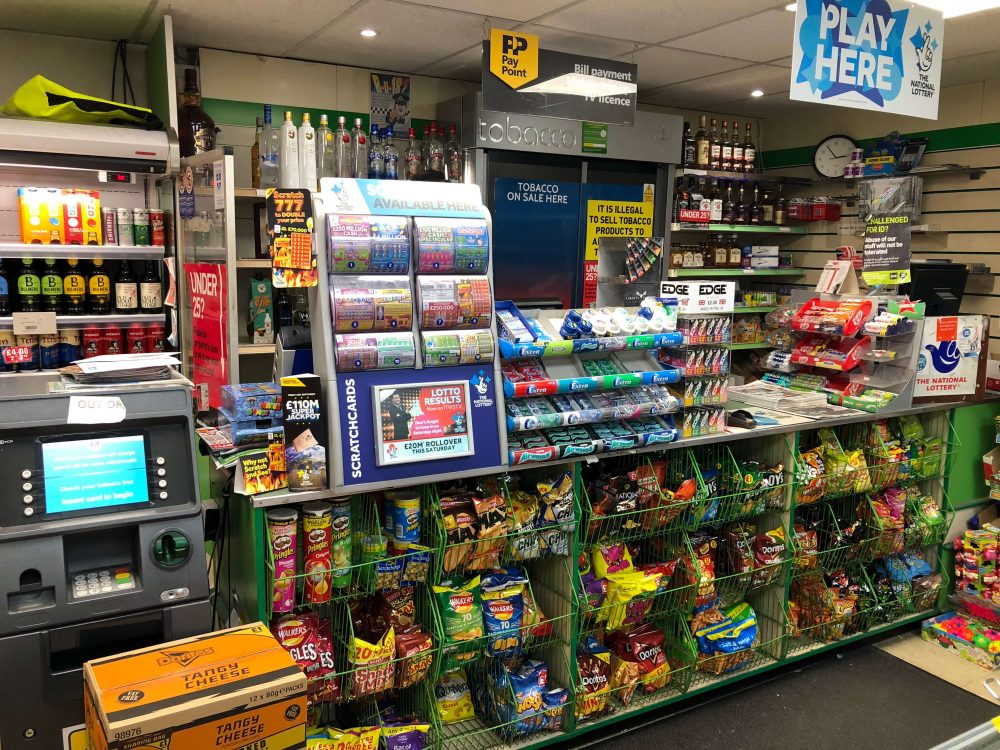 newsagent-convenience-store-off-licence-hartlepool-accommodation