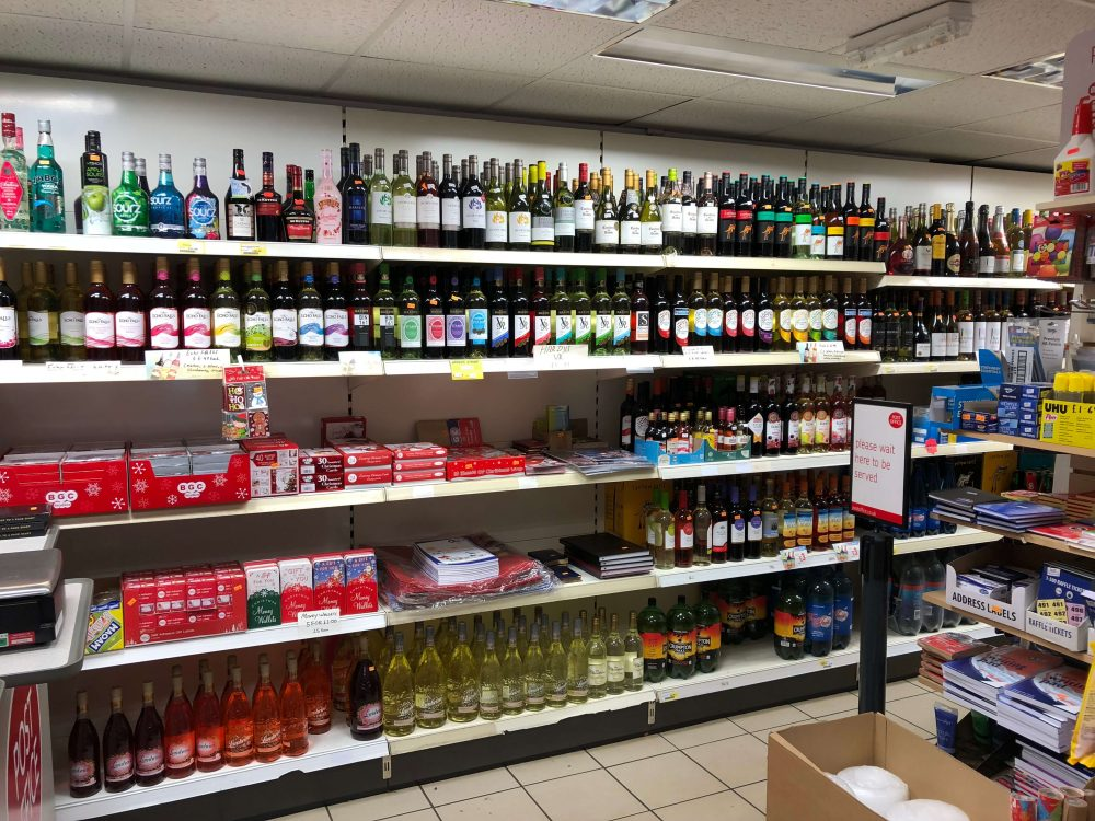 post-office-convenience-shop-off-licence-with-accommodation
