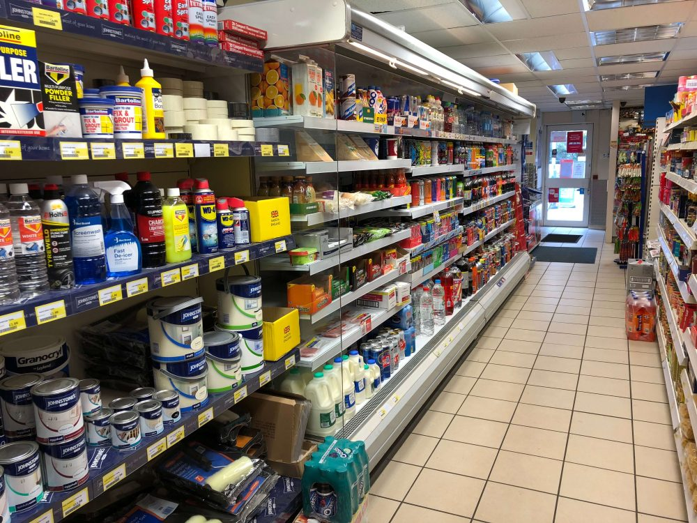 convenience-shop-off-licence-post-office-with-accommodation-available