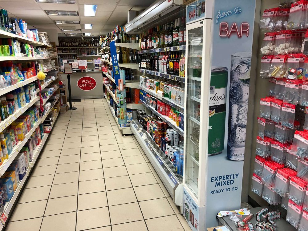post-office-convenience-store-off-licence-with-accommodation