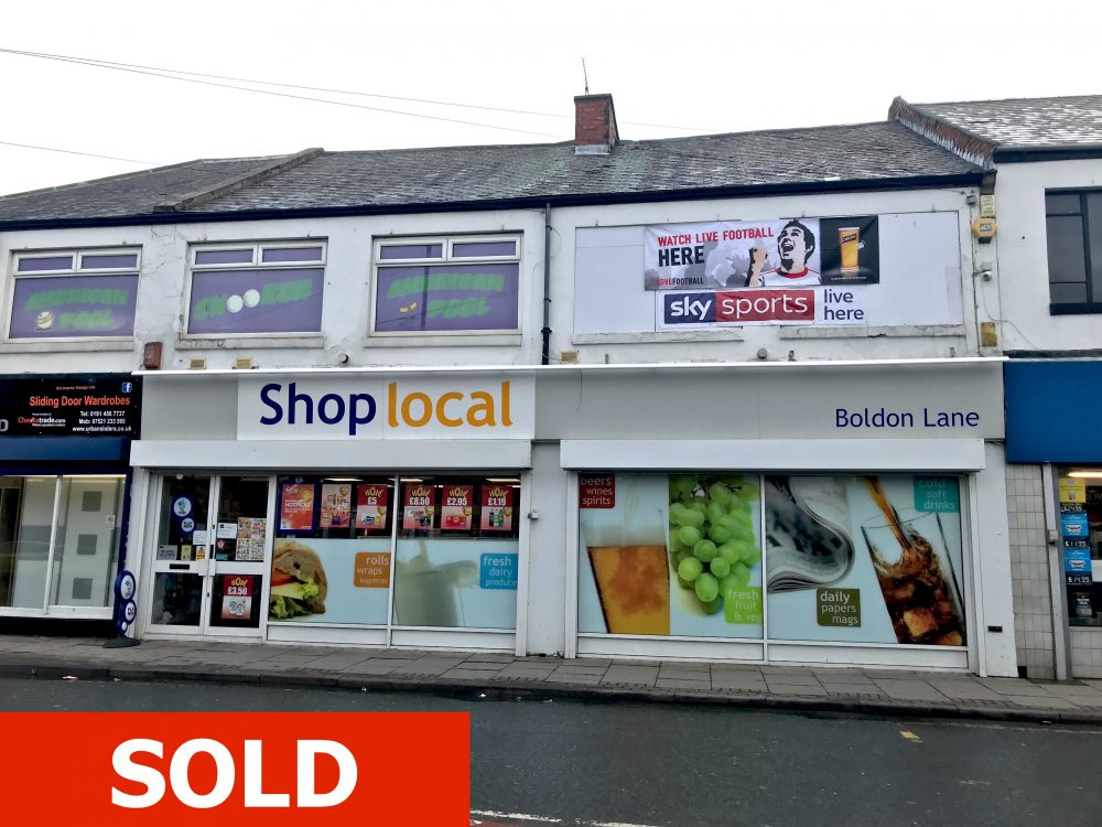 south-shields-convenience-store-for-sale