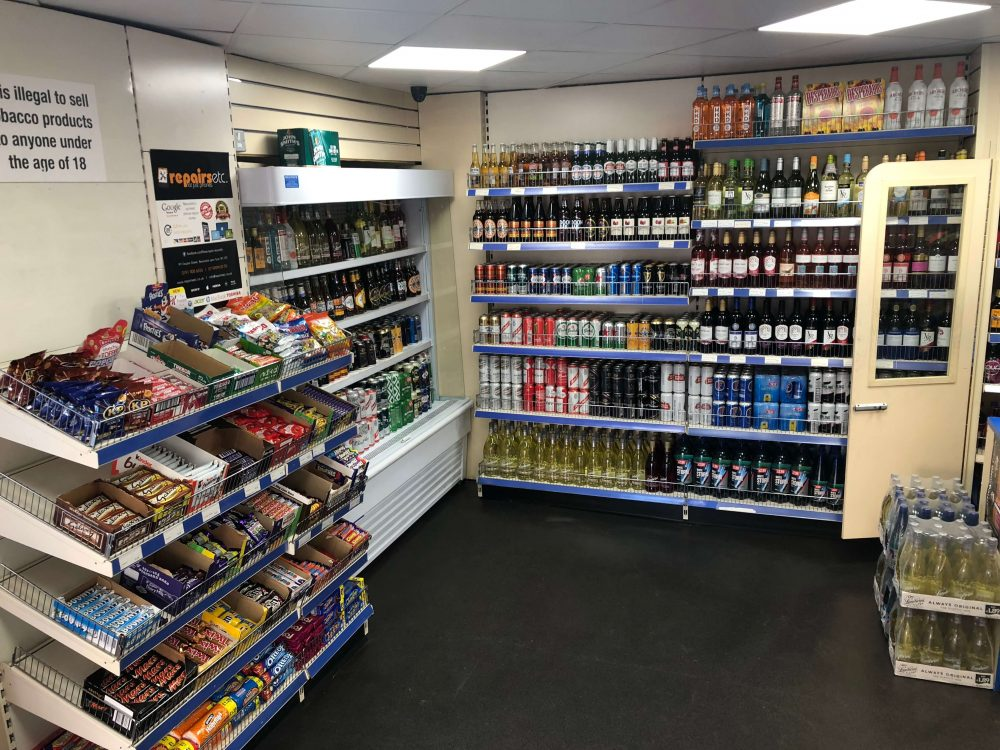 convenience-off-licence-newcastle-upon-tyne