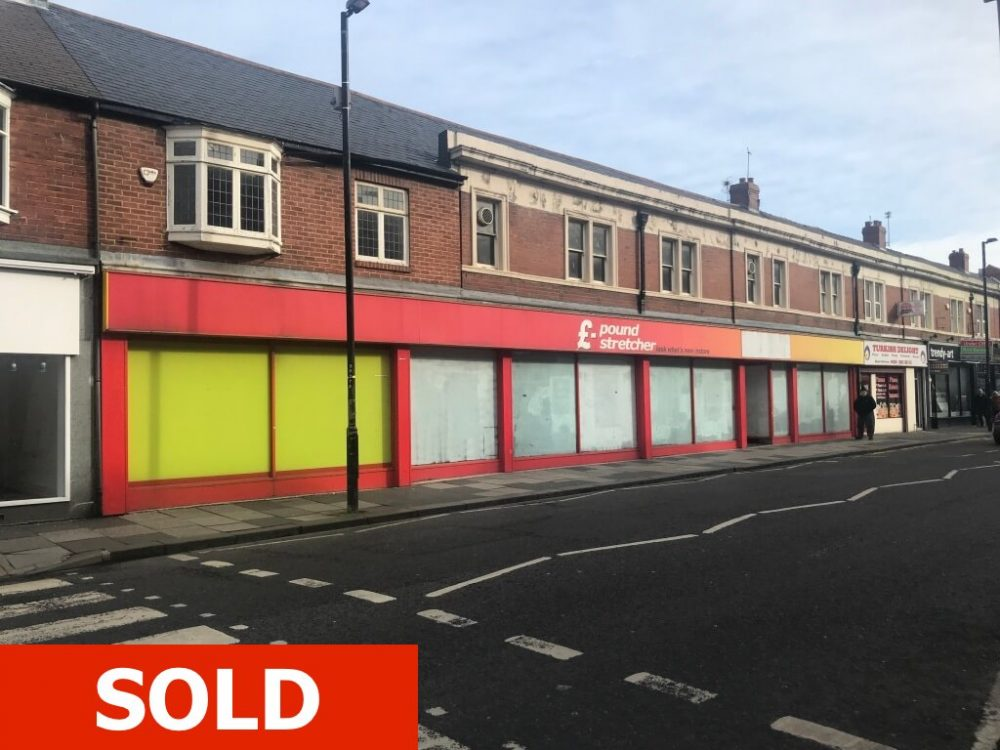 whitley-bay-retail-unit-for-sale