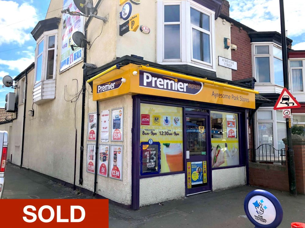 middlesbrough-convenience-store-business-for-sale