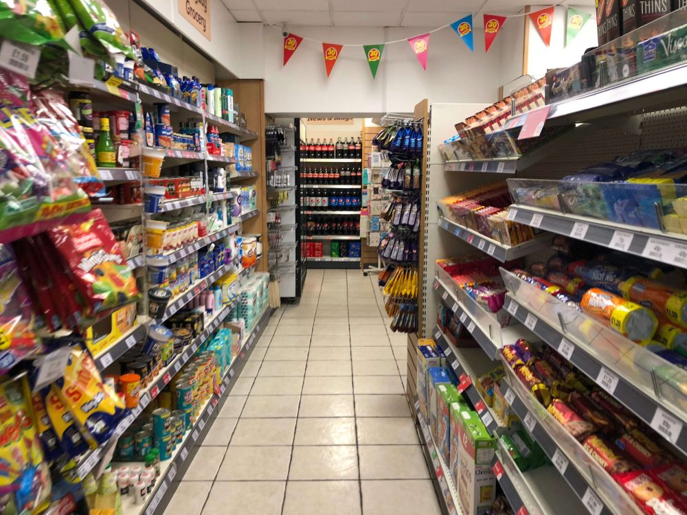 newcastle-bargain-booze-off-licence-business-for-sale