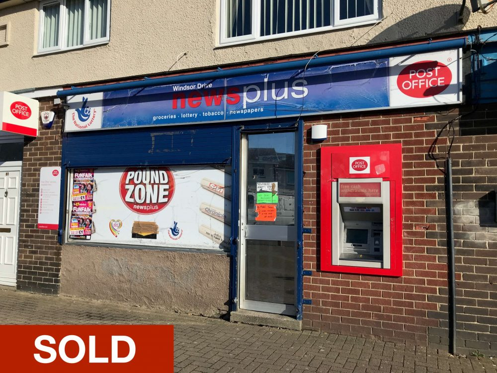 wallsend-convenience-store-business-for-sale