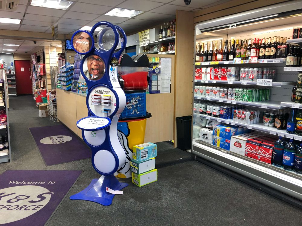durham-convenience-off-licence-business-for-sale