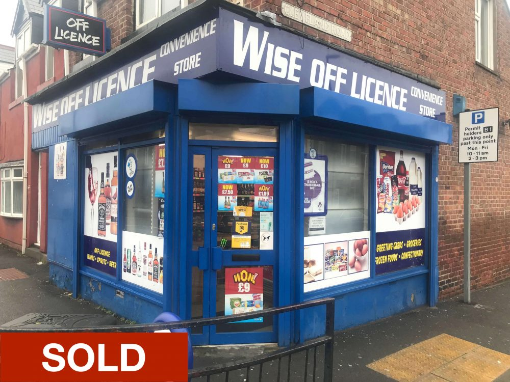 sunderland-convenience-store-for-sale