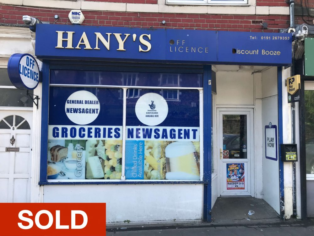 newcastle-off-licence-1-bed-property