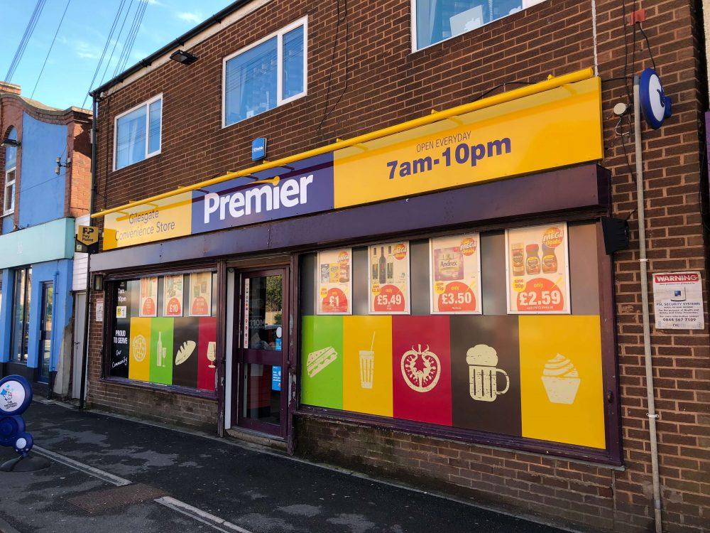 gilesgate-premier-convenience-off-licence-for-sale-leasehold