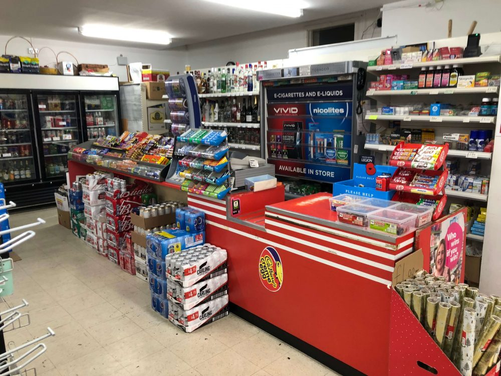 convenience-store-business-and-property-for-sale-durham