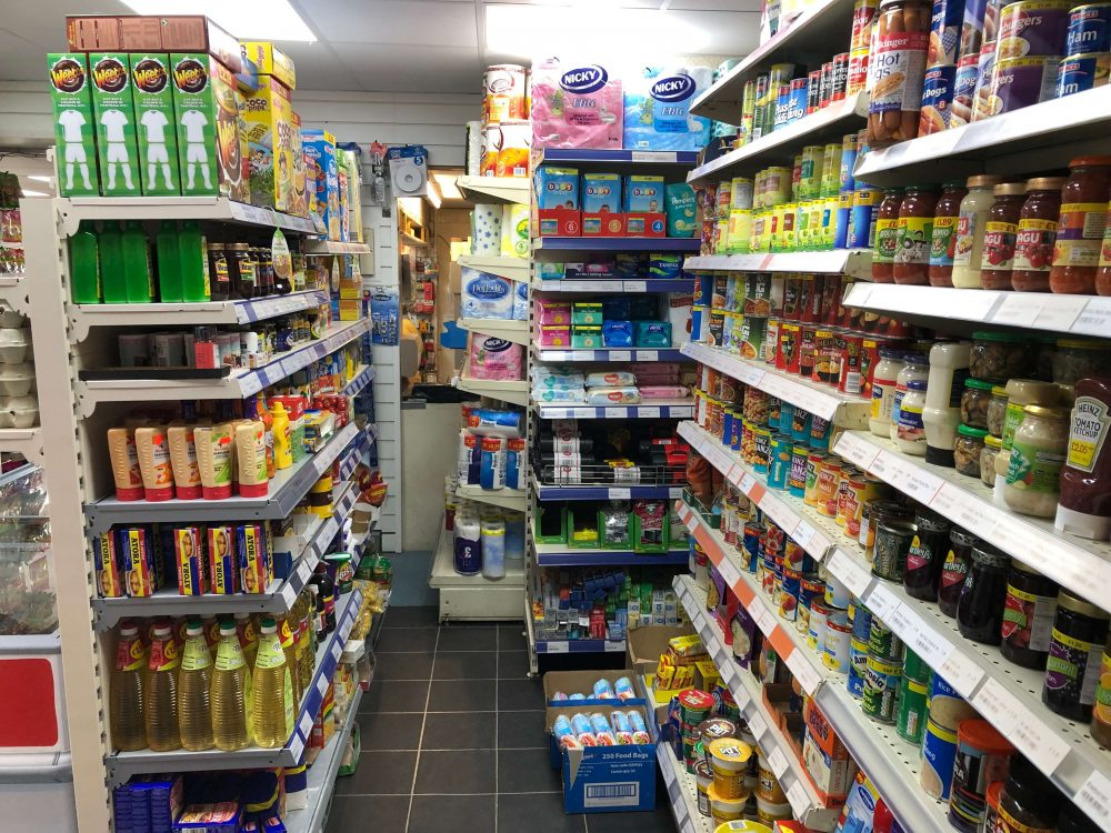 gateshead-convenience-store-business-for-sale