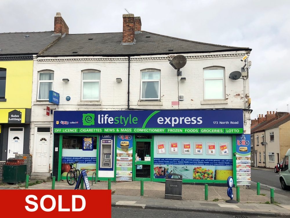 freehold-convenience-store-off-licence-for-sale-darlington