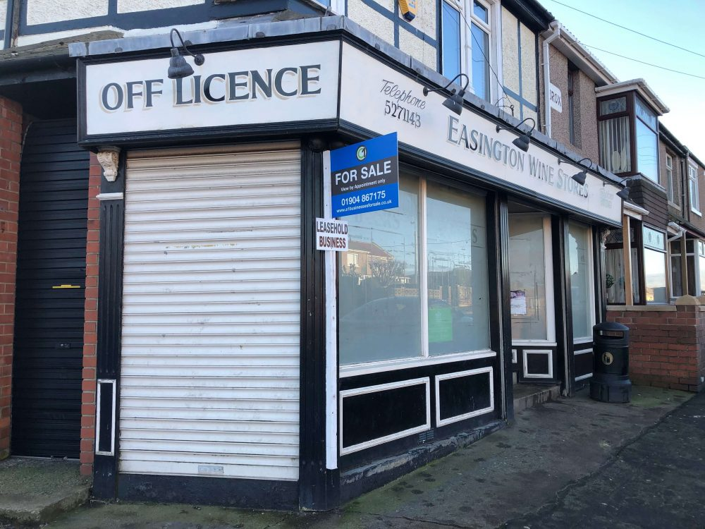 business-for-sale-easington-durham-convenience-off-licence