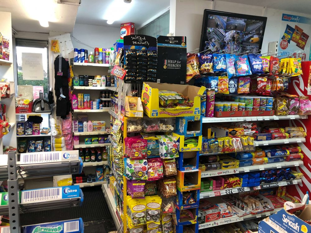 freehold-convenience-off-licence-for-sale-darlington-3-bedroom-accommodation