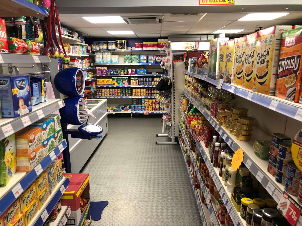 convenience-off-licence-for-sale-darlington-3-bedroom-accommodation