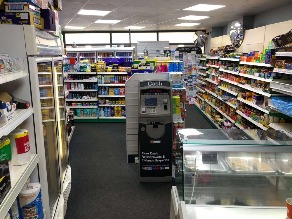 freehold-3-bedroom-property-convenience-store-off-licence-for-sale-berwick-upon-tweed