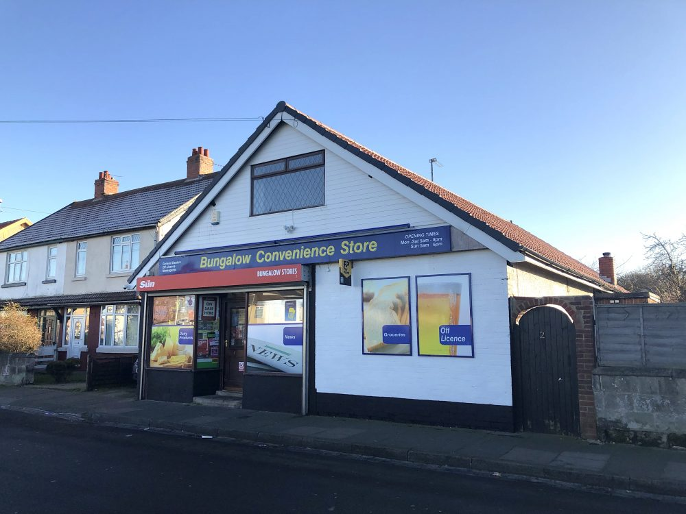 freehold-convenience-store-off-licence-for-sale-hartlepool