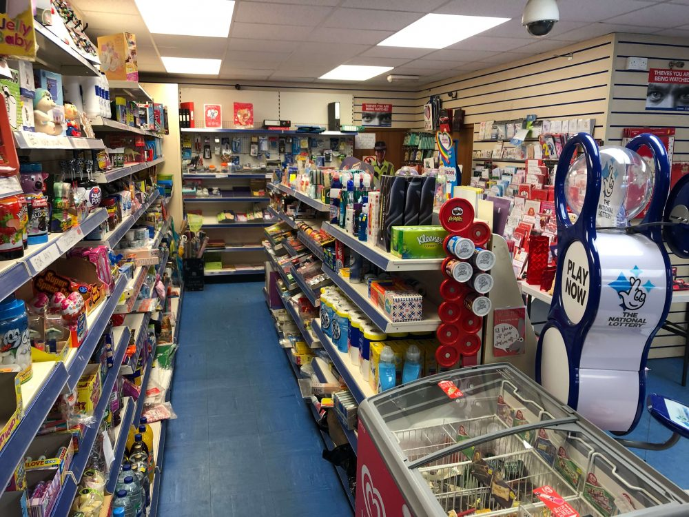 newsagent-in-gateshead-with-two-bedroom-property